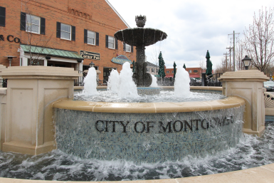 city-of-montgomery