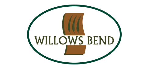 index-willowsbend-overlay