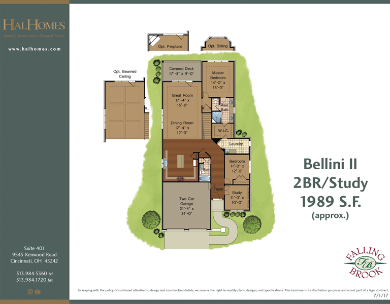 Fb Floorplan Bellini 02