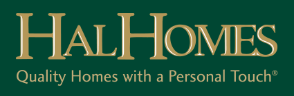 Hal Homes