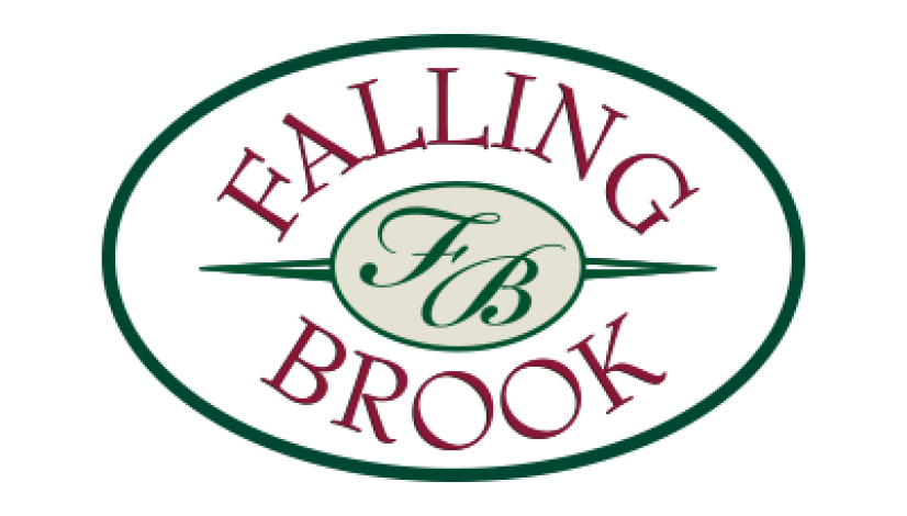 index-fallingbrook-overlay